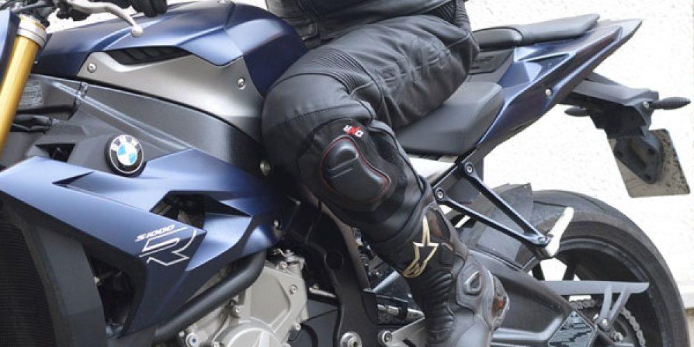 Comment bien choisir et entretenir votre pantalon de moto ?