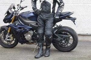 pantalon moto 2